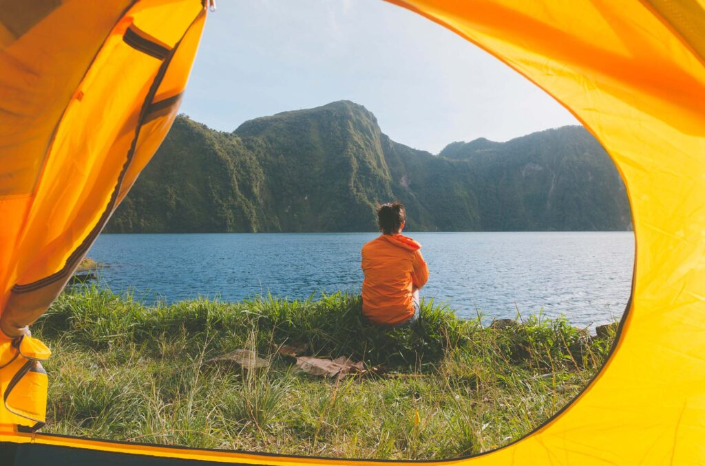 Work from anywhere. Find the best deals with REI and Slickdeals.net